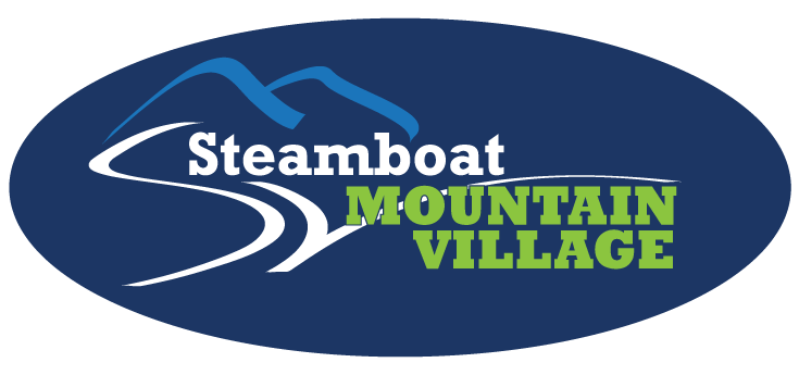 steamboat-mountain-village-partnership-logo-color-01