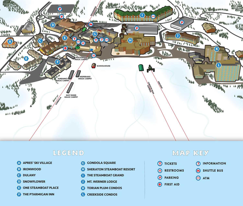 steamboat-mountain-village-partnership-map-01