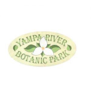 MVP members botanic park logo 300x300
