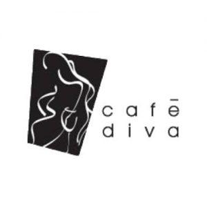 MVP members cafe diva logo 300x300