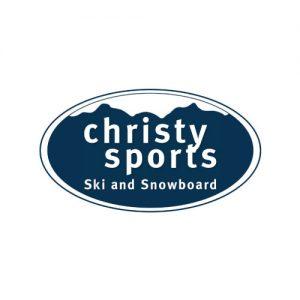 MVP members christy sports logo 300x300