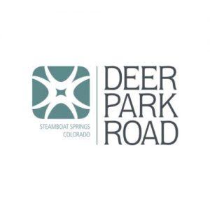 MVP members deer park road logo 300x300