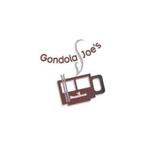 MVP members gondola joes logo 300x300