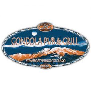 MVP members gondola pub grill logo 1 300x300