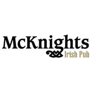 MVP members mcknights logo 300x300
