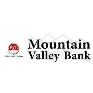 MVP members mountain valley bank logo 300x300