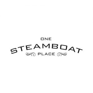 MVP members one steamboat place logo 300x300