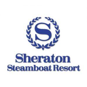 MVP members sheraton logo 300x300