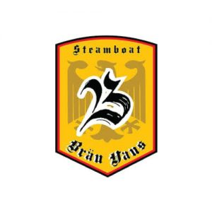 MVP members steamboat brauhaus logo 300x300