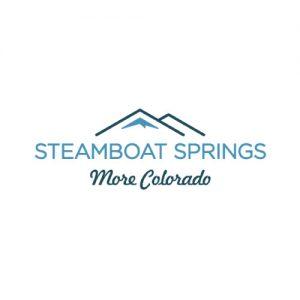 MVP members steamboat chamber logo 1 300x300