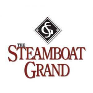 MVP members steamboat grand logo 300x300