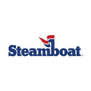 MVP members steamboat logo 300x300
