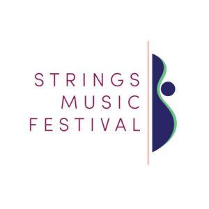 MVP members strings music festival logo 300x300
