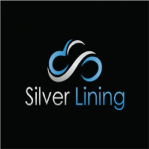MVP members the silver lining logo 300x300