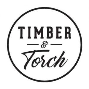 MVP members timber and torch logo 300x300