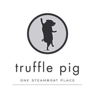 MVP members truffle pig logo 300x300