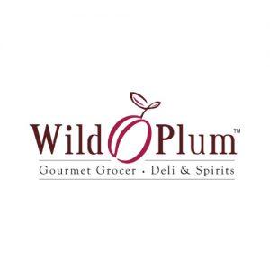 MVP members wild plum 300x300
