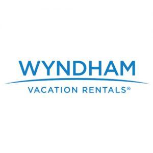 MVP members wyndham logo 300x300
