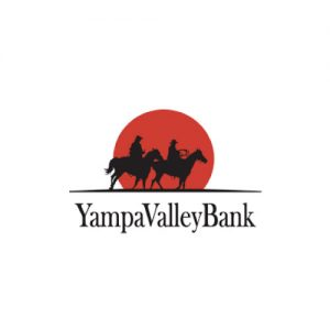 MVP members yampa valley bank logo 300x300