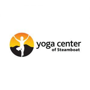 MVP members yoga center of steamboat logo 300x300