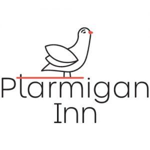 MVP members ptarmigan Inn logo 300x300